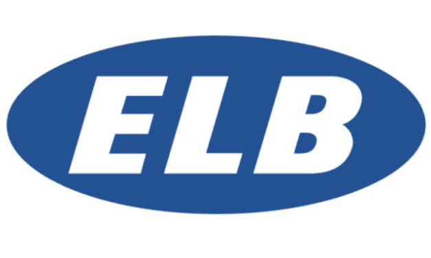 ELB Group reports a return to profitability