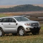 It's not all doom and gloom in the new vehicle market