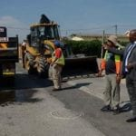 Phase 2 of CT's Kuyasa sewer project completed