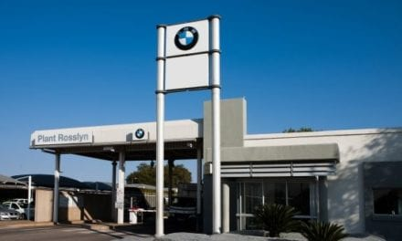 IFC signs $150 million loan agreement with BMW