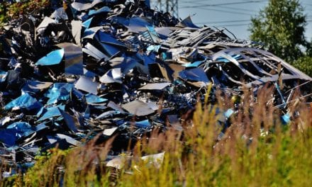 New factories to ramp up eThekwini's recycling efforts