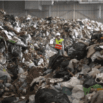 Waste-to-energy: Fuel from Africa's landfills