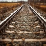 Professionalising railway safety and engineering