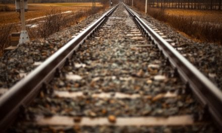 City starts work on public transport upgrades