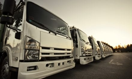 New fleet management company enters the market