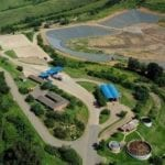 Landfill 2017 to be held at operational landfill site