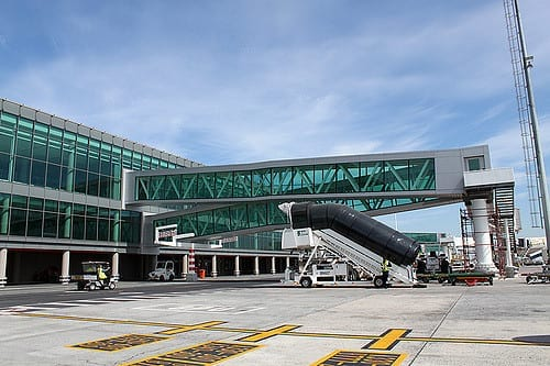 ACSA calls on public to help rename four airports