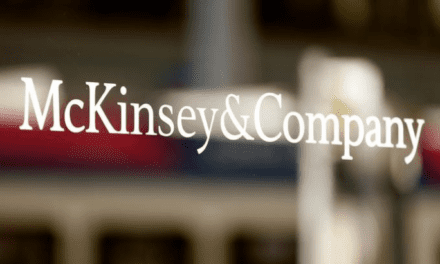 McKinsey to pay back the money if court finds Eskom deal illegal