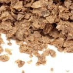 Organic waste: The building material of the future