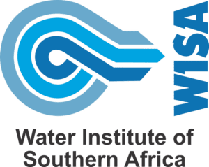 Timely water conference comes to Cape Town in 2018