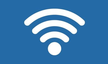 Buffalo City Metro rolls out free Wi-Fi