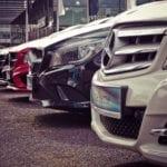 Motor dealerships remain tenacious despite tough times