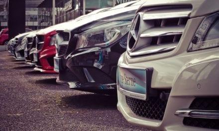 President lauds R10 billion investment by Mercedes-Benz
