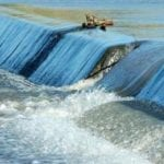 Department to consolidate KZN water boards