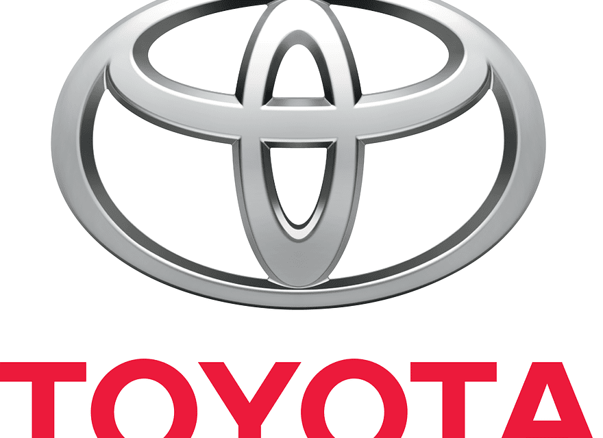 Toyota South Africa issues recall of over 700 000 vehicles