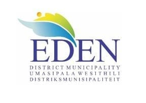 Eden District Municipality to change its name