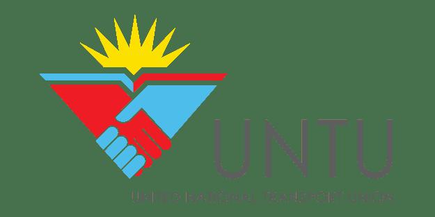 Transport union threatens strike amid wage negotiations