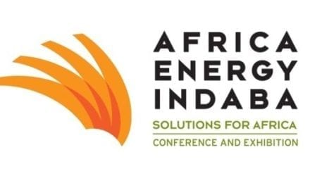 The final countdown to Africa Energy Indaba 2018