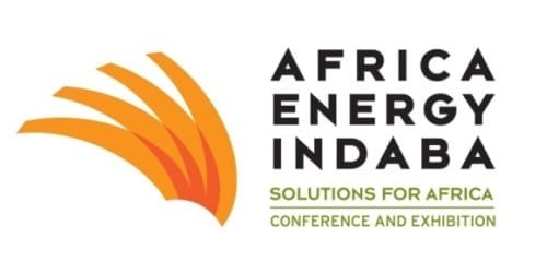 Strategic partnership set to develop the African energy sector