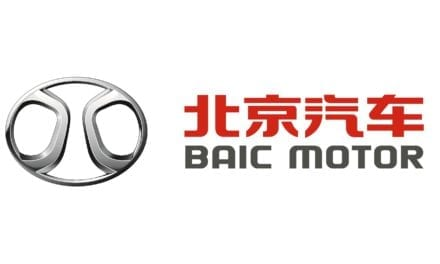 BAIC working to strengthen its African position
