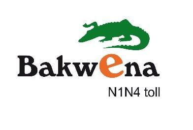 Bakwena records single figure fatalities for festive season