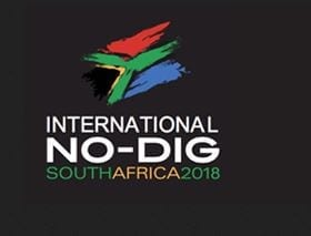 International No-Dig Conference and Exhibition 2018 call for papers