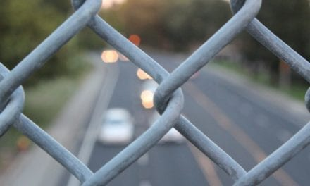 Ethekwini investigating the installation of safety barriers on bridges