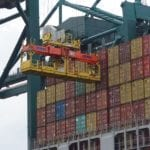 SARS introduces electronic cargo tracking system
