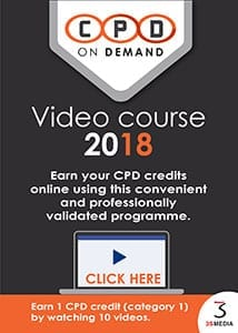2018-CPD-Video-Course-214x300