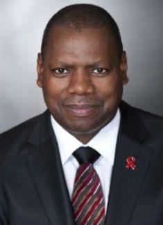 Mkhize urges Limpopo municipalities to go back to basics