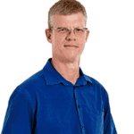 Eskom's Maritz resigns, dodges disciplinary hearing