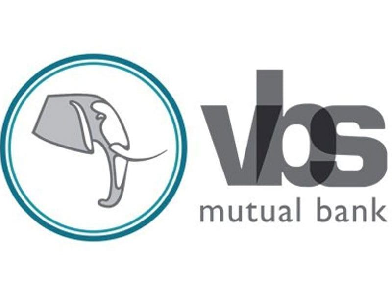 SANCO calls for action against municipalities over VBS investments