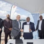 New cruise terminal in the pipeline for Durban