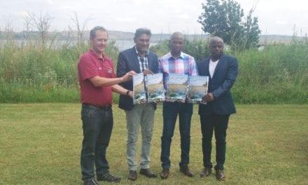 Wetlands are not wastelands – City of Tshwane