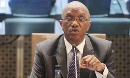 Irregular expenditure by SA's municipalities up 75%