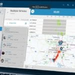 New fleet management solution for SMMEs