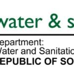 Department of Water to cooperate with Scopa inquiry