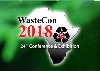 Early Bird Registration opens for WasteCon 2018