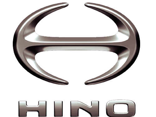 Hino cuts parts pricing to help lower fleet operating costs