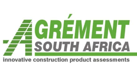 Agrément SA joins forces with Department of Public Works