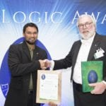 Saldanha Bay's residential recycling project scoops silver award
