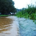 Knysna stormwater policy set to curb illegal connections