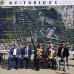 Zimborders consortium secures $240 million Beitbridge expansion contract
