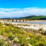 Good news for WC dams amid fears of second drought