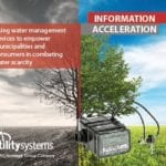 Utility Systems scoops award for innovation