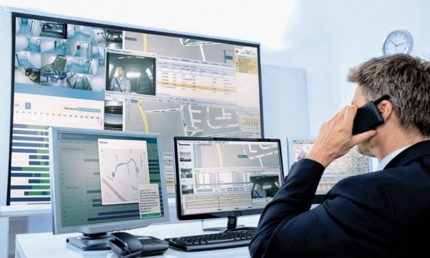 Keeping abreast of costs in fleet management