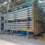 Emergency water solutions for SA