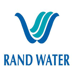 Outa raises red flag on board appointments at Rand Water