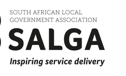 City of Joburg withdraws from SALGA