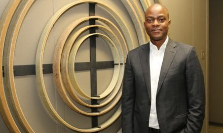 Flowtite Technology builds lasting infrastructure